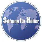 Weiterlesen: Stiftung für Helfer